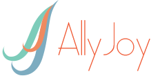 Ally Joy - Mobile Professional Haircuts and Colour in Lennox Head, Byron Bay, Ballina.