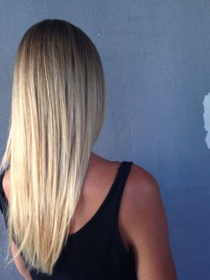 Healthy Highlights for Summer